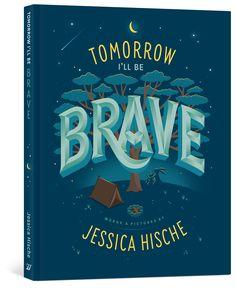 Jessica Hische - Writing