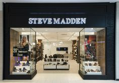 Check out today's #luxurybrand @stevemadden  ! He has some original footwear! #luxury fashion #footwear #clubdelux luxurylifestyle