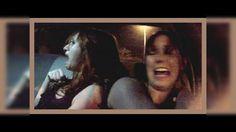 Videoclub - Una broma en un taxi les da un susto de muerte a dos mujeres