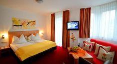 Sporthotel Kitz - 3 Star #Hotel - $135 - #Hotels #Austria #BruckanderGroßglocknerstraße http://www.justigo.com/hotels/austria/bruck-an-der-grossglocknerstrasse/kitz-aktiv_36174.html