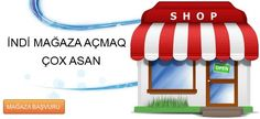 avtomobil elanları http://www.maxi24-az.com/