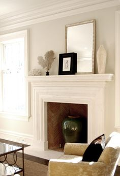 milbank townhomes traditional living room new york by dearborn cabinetry awesomely neat brazilian design milbank office