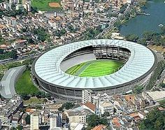 Cidades sedes da Copa do Mundo 2014_12