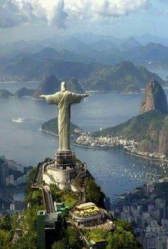 Βραζιλια