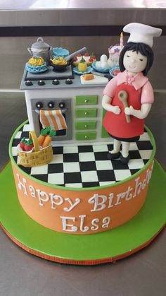 Breaking bad Awesome Cakes Pinterest Breaking bad Cakes and