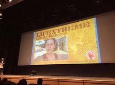 Nesta apresentação partilho contigo um pouco do que foi para mim o meu primeiro Lifextreme. Visita o meu blog e lê o meu artigo completo com video em: http://blog.angelasilvestre.com./o-meu-primeiro-lifextreme/