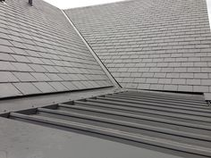 Commercial roof leak repairs Suffolk County,Smithtown, Hauppauge, Commack.  Roof Leak repairs long island for all types of commercial and residential roofing systems. Call for Service:- 631 495 2891