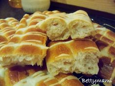 Hot Dog Buns, Hot Dogs, Cornwall, Apple Pie, Food And Drink, Bread, Desserts, Tailgate Desserts, Apple Cobbler