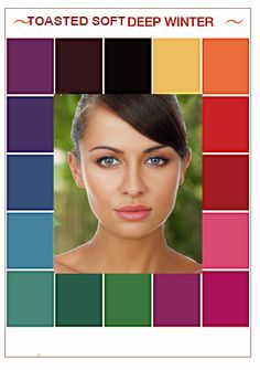 The face is  adopted from a preetyyourworld.com website
