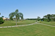 Pelican Pointe Golf and Country Club | Venice Florida