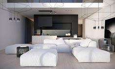 sofa-branco-56