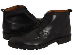 Florsheim Gaffney Limited Toffee Milled Leather - Zappos.com Free Shipping BOTH Ways