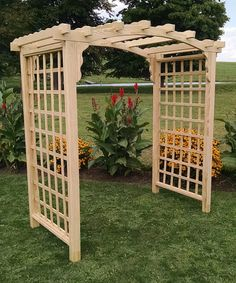Love this Cambridge Arbor on #zulily! #zulilyfinds