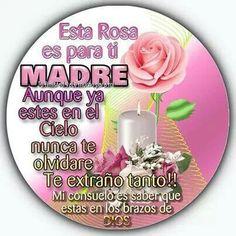 Para ti madre