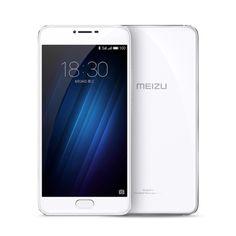 [$179.00] Meizu U20 685Q 32GB, Network: 4G