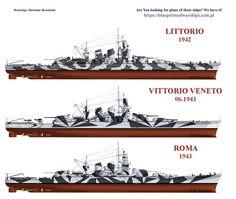 Navy Military, Military Art, Navy Coast Guard, Model Warships, Game 2d, Model Ship Building, Naval History, Armada, Military Weapons
