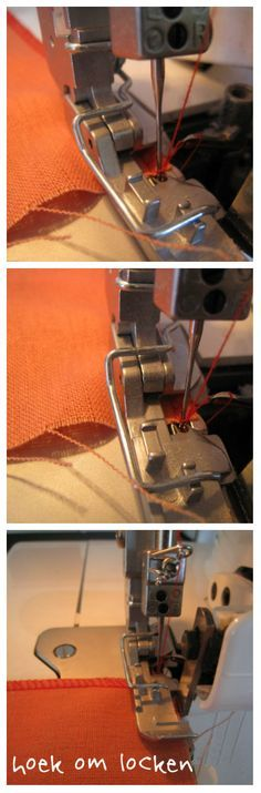 Trendy Sewing Projects For Beginners Machine Tutorials Sewing Projects For Beginners, Sewing Tutorials, Sewing Patterns, Sewing Pants, Sewing Aprons, Sewing Quotes, Tips & Tricks, Sewing Techniques, Baby Sewing