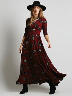 Free People First Kiss Dress
