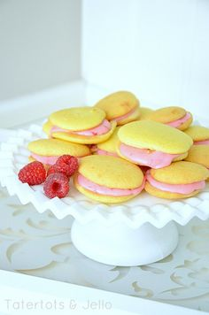 1000+ images about Baking | Whoopie Pies on Pinterest ...