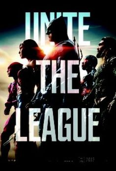 Full Filmes Link Voir Justice League ULTRAHD Peliculas Regarder Justice League Movien Streaming Online in HD 720p Download Justice League Online Subtitle English Complet Guarda il Streaming Justice League gratis CineMagz online Cinemas #Netflix #FREE #Film This is Complet BoxOfficeMojo Justice League Voir Justice League Online Streaming gratuit Moviez Where Can I Streaming Justice League Online Stream Justice League Complete Filme Online Stream Streaming Justice League Online Android Guar