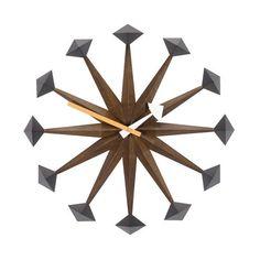 vitra_polygon_clock_nussbaum_minimum.jpg