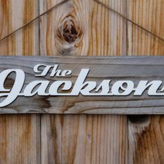 Similar Products: Personalized CNC Routed Carved Wood Sign - Aromatic Cedar copy
