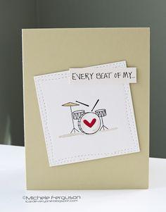 I Card Everyone