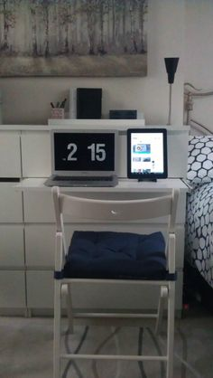 59 Best Clever Ikea uses and adaptations images | Ikea, Ikea