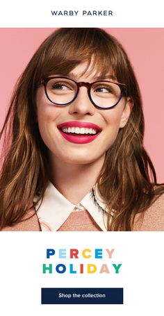597527741be1 8 Best Luminary Collection images | Warby parker, Ray ban outlet ...