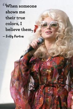 81 best dolly parton quotes images dolly parton quotes hello rh pinterest com