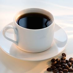 Acid Reflux Diet Recommendation. Avoid Caffeine - One cup of coffee or espresso a day is fine, but people who drink coffee all day long are courting reflux - if they don't have it already. Try switching to chamomile, which is one of the best herbal tea, or you can have one cup of green tea a day if it is lightly brewed.