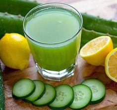 Burn Belly Fat Fast, Lose Belly, Weight Loss Drinks, Weight Loss Smoothies, Detox Drinks, Fun Drinks, Fat Burning Cream, Cucumber Detox Water, Salud Natural