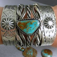 .Love Love Love Turquoise