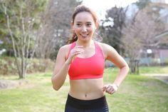 脂肪を効率的に燃焼させる!知っておきたい「正しいトレーニング」の内容と順番