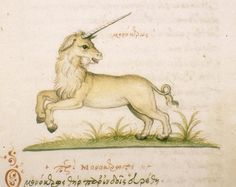 Oxford MS. Auct. F. 4. 15 fol-029r