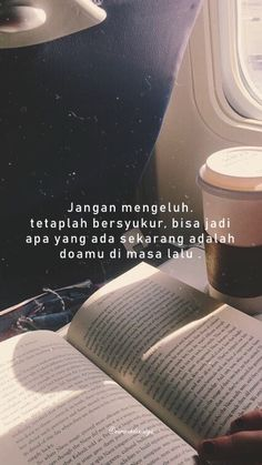 Quotes Rindu, Quotes From Novels, Story Quotes, Quran Quotes, People Quotes, Mood Quotes, Motivational Quotes, Life Quotes, Quote Backgrounds