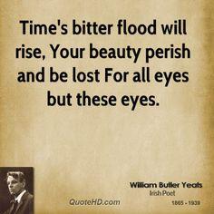 William Blount Quotes