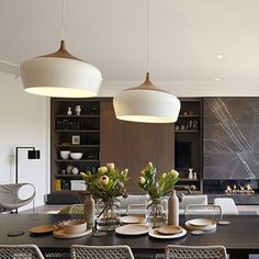 Lights & Lighting Ceiling Lights & Fans Hospitable Botimi Led Chandelier Lighting With Cloth Lampshades E27 White Chandeliers For Living Room Modern Black Hanging Lighting Fixture A Complete Range Of Specifications