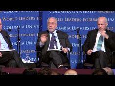 Joseph Stiglitz on the European Recession (via @lemasabachthani)