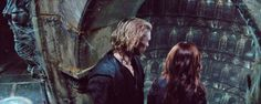 the mortal instruments looks like the city of bones, not what I pictured