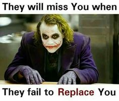 Acha chalo yaar lets not talk about it. mujhay or tension ho rahi hai. Joker Qoutes, Best Joker Quotes, Badass Quotes, Wisdom Quotes, True Quotes, Motivational Quotes, Inspirational Quotes, Devil Quotes, Why So Serious Quotes
