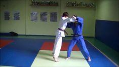 Technique : Harai-Goshi - YouTube Ju Jitsu, Martial Arts, Wrestling, Exercise, Youtube, Ejercicio, Excercise, Tone It Up, Work Outs