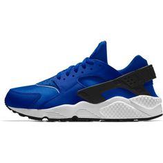 aec0e23d84cb Nike Air Huarache Essential iD Shoe. Nike.com (2