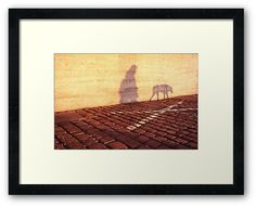 #photography #photo #art #print #artprint #streetphotography #streetphoto #color #colour #colorphoto #dogs #pets #doggie #street #frame #framedprint #findyourthing #photographs #artforsale #wallart #prague #czechia #czechrepublic #animals #sunset #shadow #shadows #red #orange #goldenhour
