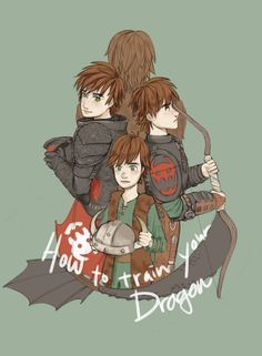 Httyd, Hiccup, Dragon Warrior, Dragon Rider, How To Train Dragon, How To Train Your, Human Pictures, Art Pictures, Jack Frost