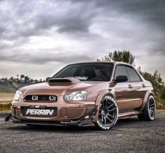 FastLane ★ https://www.facebook.com/fastlanetees The place for JDM Tees, pics, vids, memes & More Subaru Impreza WRX STI 2005