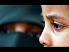 Život s muslimem - skutečný příběh.
