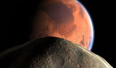 Are Aliens Hiding in Plain Sight? Several missions this year are seeking out life on the red planet. But would we recognize extraterrestrials if we found them? 'You can't hunt for something if you have no idea what it is.' In July, three unmanned missions blasted off to Mars – from China (Tianwen-1), the US (Nasa's Mars 2020 Perseverance Rover) and the United Arab Emirates (Hope). The Chinese and American missions have lander craft that will seek signs of current or past life on Mars. Nasa…