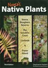 Books & Memberships for Sale - Protection of the natural environment of the Noosa River Native Plants, Nativity, Environment, Garden, Nature, Flowers, Garten, Lawn And Garden, Bethlehem