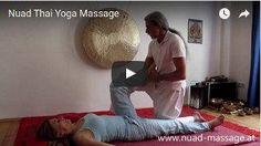 Massage wien 1140 thai Nuad Thai
